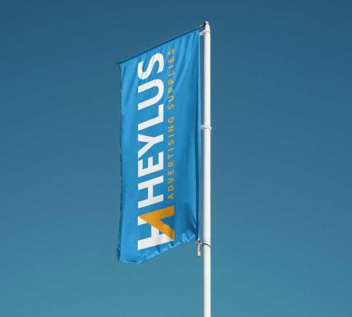 Heylus