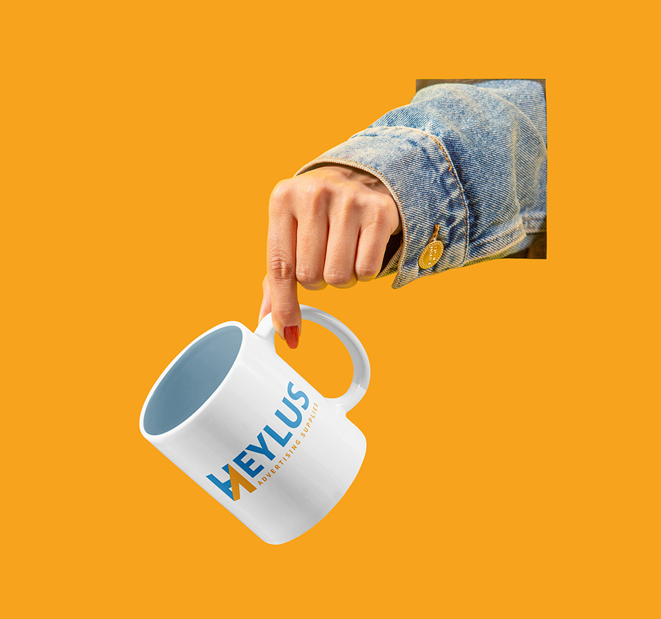Heylus Advertising Supplies