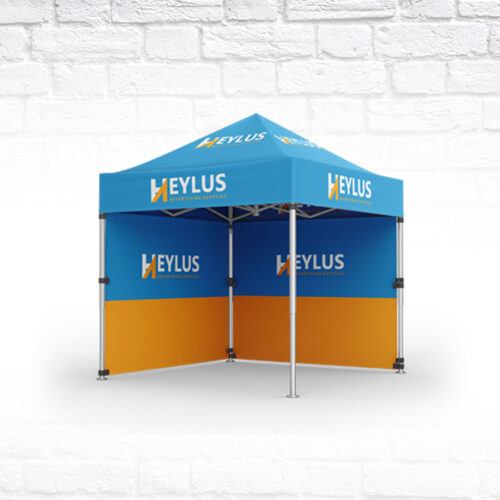 Heylus Tent