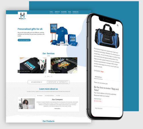 Windhover Website1