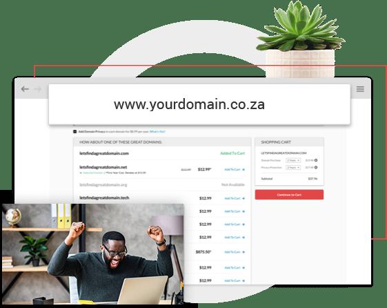 get-domain-sidehug copy