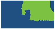 nerx logo