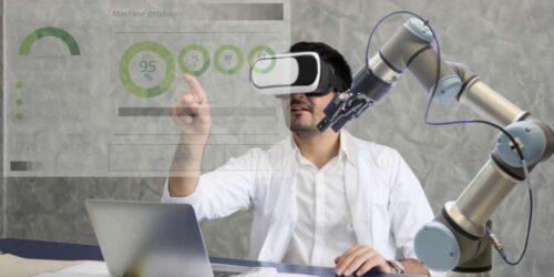 virtual-reality-applications-1024x683