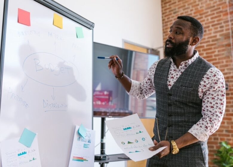 4 Common Digital Marketing Mistakes to avoid