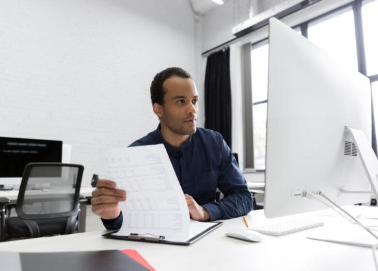 How to Build an Effective Enterprise Website