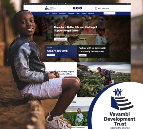 Vavambi Development Trust